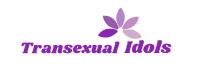 Transexual Idols