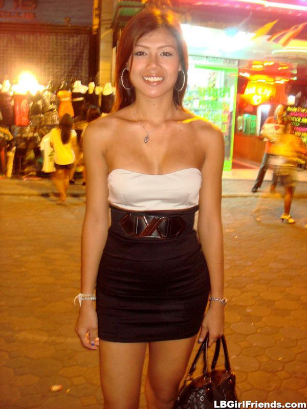 Thai Femboy Hardcore Sex