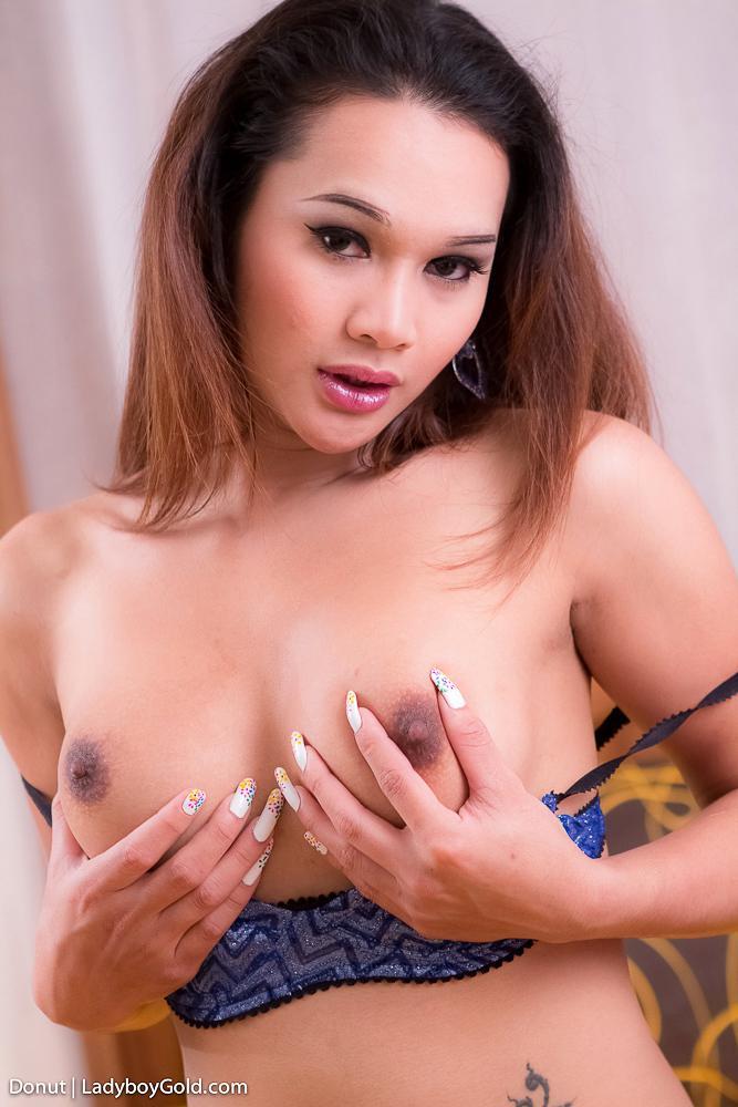 Teen Thai Femboy Wanks And Shoots Hot Spunk Like A Fountain