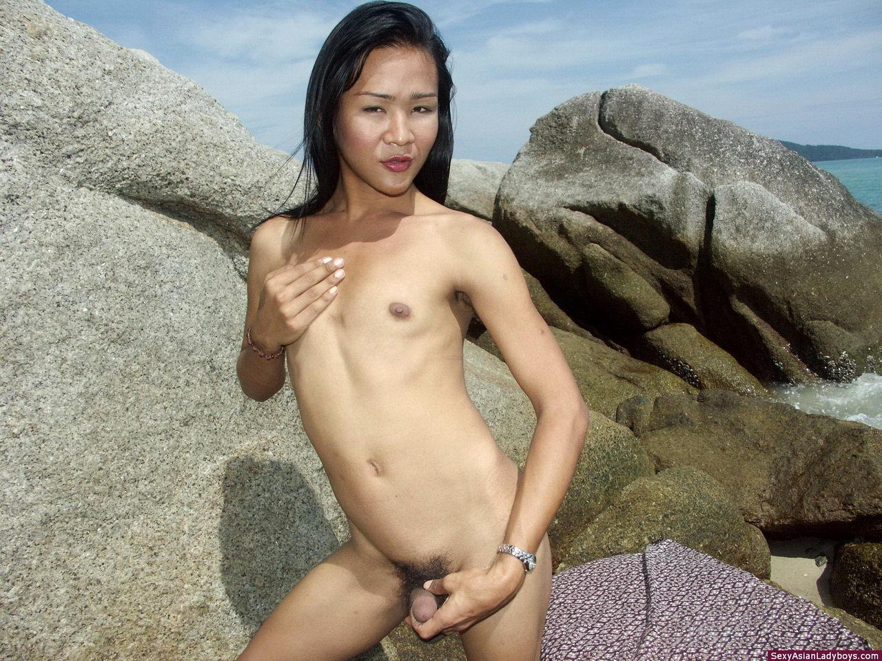 Teen Asian Femboy Wanks And Shoots Hot Cum Like A Fountain