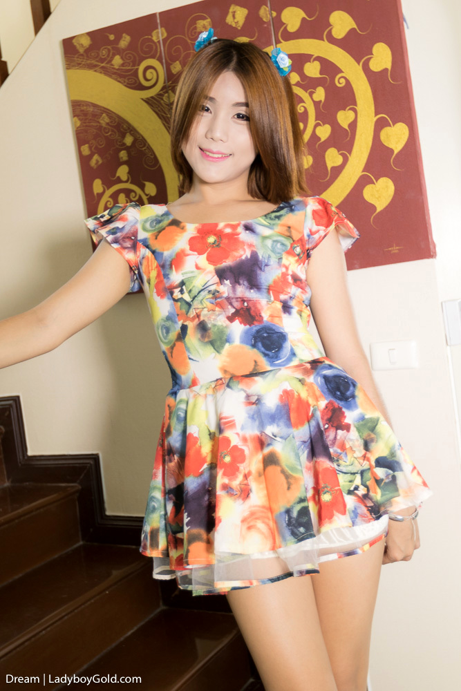 18 Yr Old China Doll Girlfriend Cream Pie