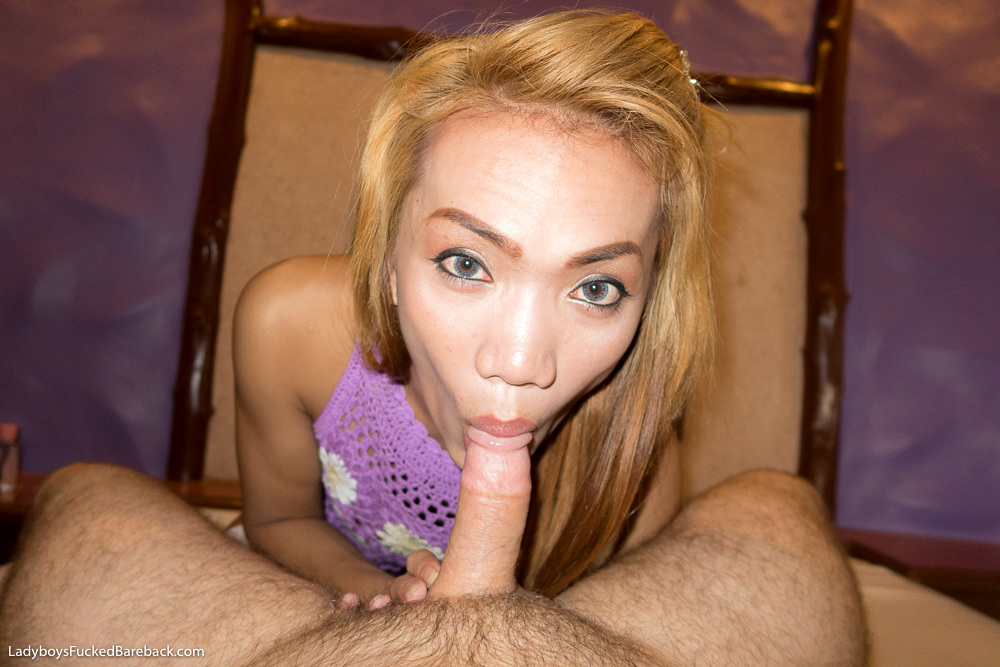 Foot Massage & Dirty Cream Pie
