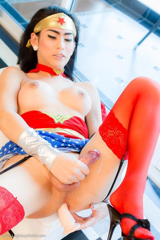 Massive Latina Monster Dick On Webcam