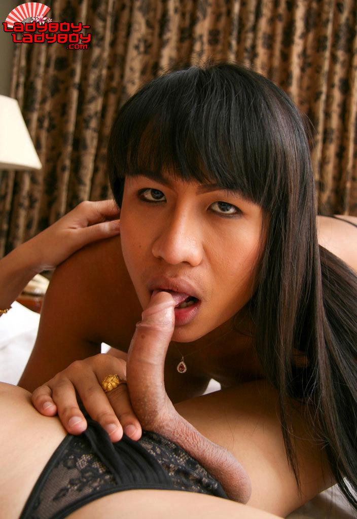 Teen Asian Femboy Jerks And Shoots Hot Spunk Everywhere