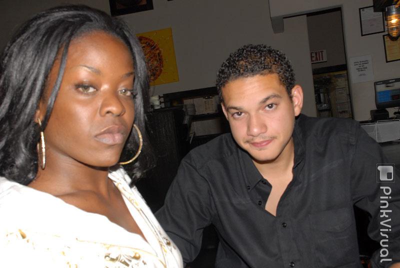 Ebony Tranny Pornstar Simone Star Giving And Receiving A Blowjob