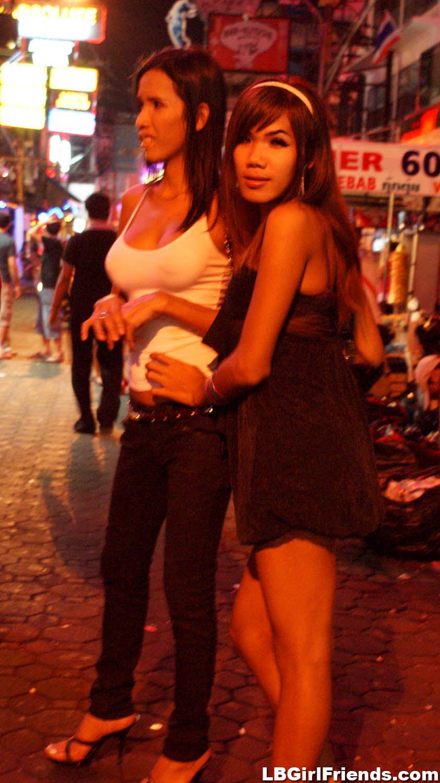 Wild Candids Photos Of Amateur Tranny Girlfriends